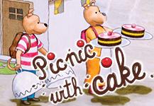 picnic_banner-1