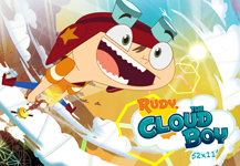 RUDY_banner