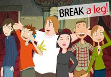breakaleg_banner