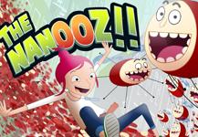 nanooz_banner3