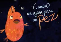 fish_banner2