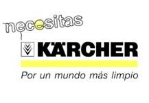 karcher-banner2