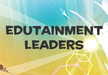 edutainment_banner-3