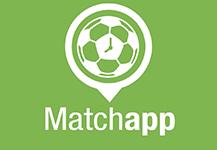 matchapp-banner